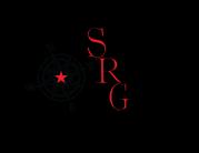 SRG-Logo-New
